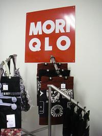 Mori_qlo